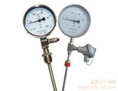 热电偶温度计使用方法详解
