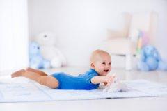 婴儿温度计能被成年人使用吗?