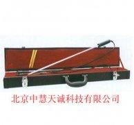二级标准铂电阻温度计型号:LJWZPB-2